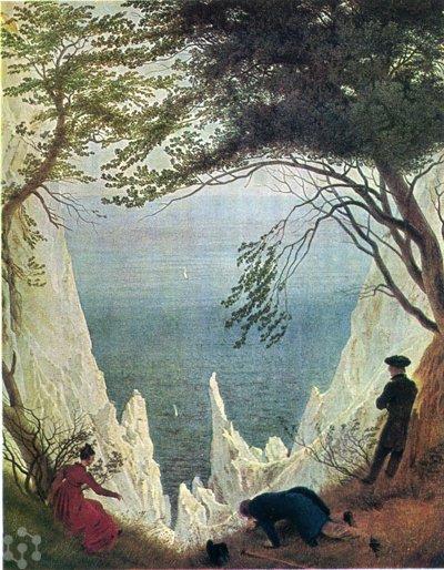 17 октября - день памяти фредерика шопена (1810 - 1849)всё творчество шопена одна изысканность