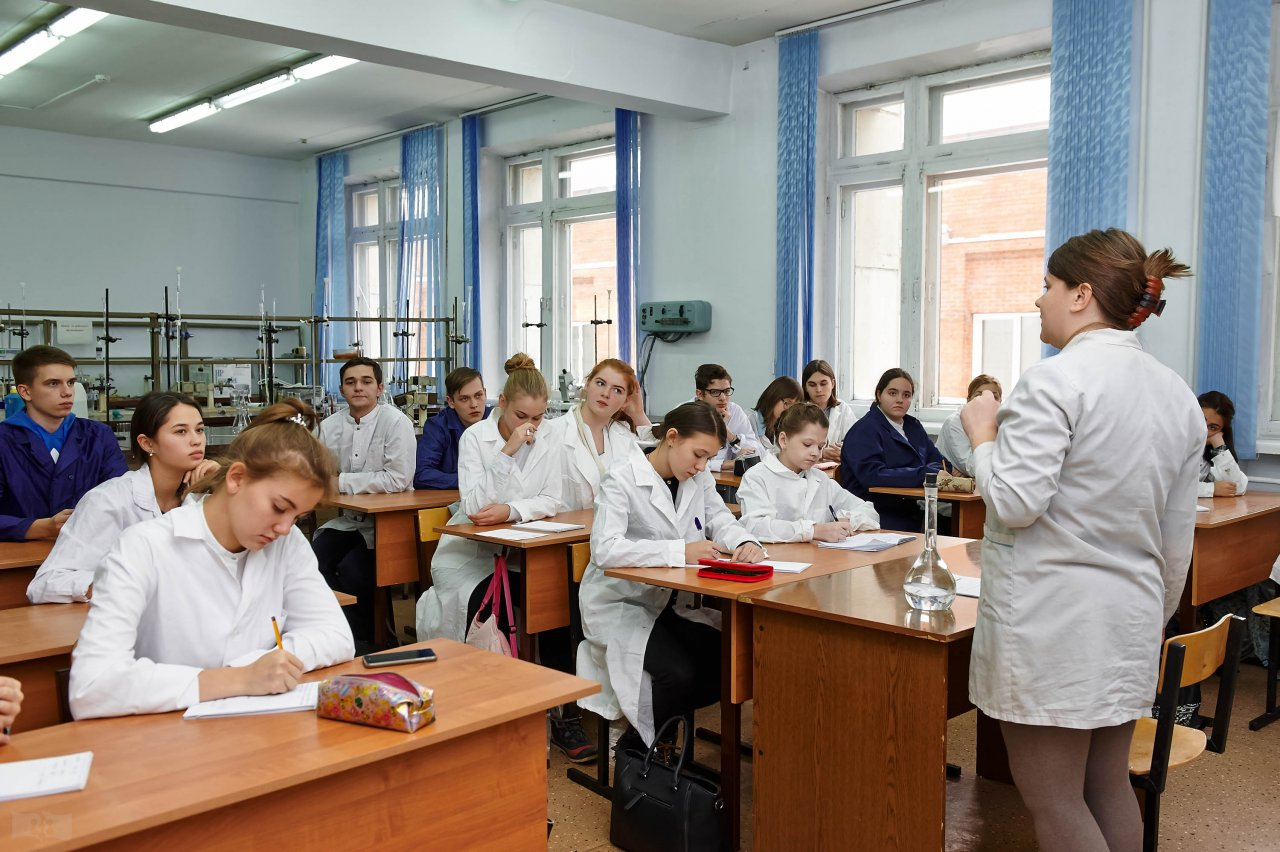 Инструкция по охране для лаборанта химико аналитической лаборатории