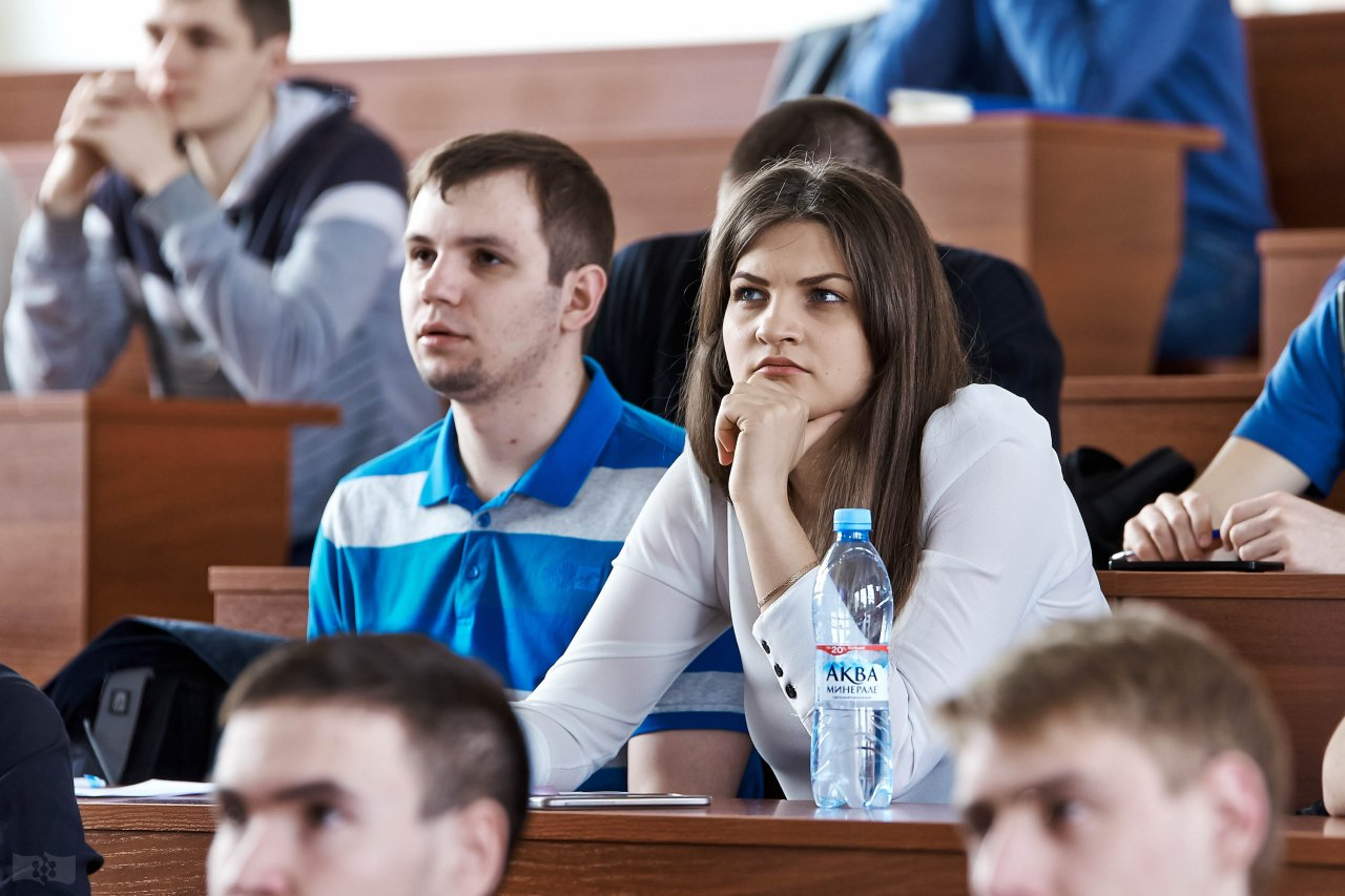 сайт знакомств со студентами сфу в красноярске