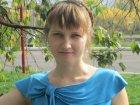 Токарева Светлана Викторовна, ст. методист ФПКП